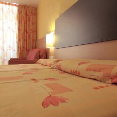 Hotel Blaumar комната для гостей фото 2