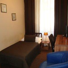 Отель Bajazzo Австрия, Вена - отзывы, цены и фото номеров - забронировать отель Bajazzo онлайн комната для гостей