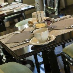 Отель Villa Garbo Франция, Канны - отзывы, цены и фото номеров - забронировать отель Villa Garbo онлайн питание фото 2