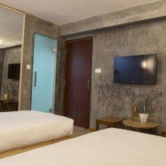 Отель Potala Guest House Pvt.Ltd Непал, Катманду - отзывы, цены и фото номеров - забронировать отель Potala Guest House Pvt.Ltd онлайн фото 3