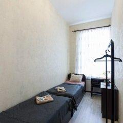 Гостиница Mini-hotel Egorova 18 в Санкт-Петербурге отзывы, цены и фото номеров - забронировать гостиницу Mini-hotel Egorova 18 онлайн Санкт-Петербург комната для гостей