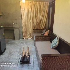 Отель Amarin Hotel Patong Таиланд, Карон-Бич - отзывы, цены и фото номеров - забронировать отель Amarin Hotel Patong онлайн комната для гостей фото 4