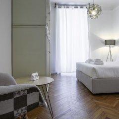 Отель Italianway - Piero della Francesca 74 комната для гостей фото 2