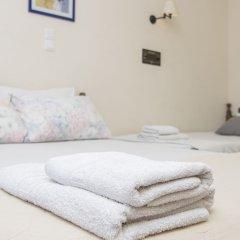 Отель Holiday Beach Resort Греция, Остров Санторини - отзывы, цены и фото номеров - забронировать отель Holiday Beach Resort онлайн фото 11