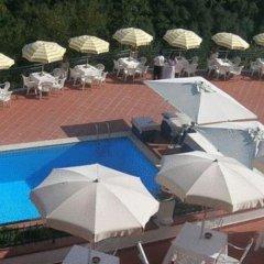Отель La Margherita - Villa Giuseppina Италия, Скала - отзывы, цены и фото номеров - забронировать отель La Margherita - Villa Giuseppina онлайн помещение для мероприятий фото 2