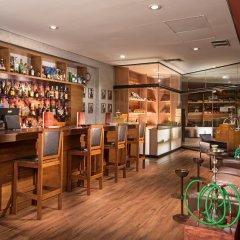 Отель Grand Oasis Cancun - Все включено Мексика, Канкун - 8 отзывов об отеле, цены и фото номеров - забронировать отель Grand Oasis Cancun - Все включено онлайн гостиничный бар