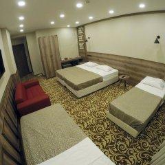 Keles Hotel Турция, Узунгёль - отзывы, цены и фото номеров - забронировать отель Keles Hotel онлайн развлечения