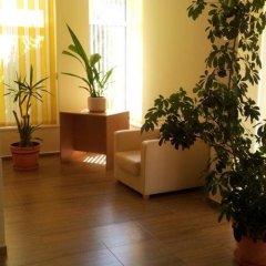 Hotel Darius Солнечный берег спа