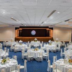 IC Hotels Santai Family Resort Турция, Белек - 8 отзывов об отеле, цены и фото номеров - забронировать отель IC Hotels Santai Family Resort - All Inclusive онлайн помещение для мероприятий