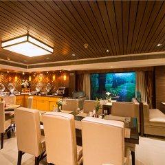 Отель Shanti Palace Индия, Нью-Дели - отзывы, цены и фото номеров - забронировать отель Shanti Palace онлайн помещение для мероприятий
