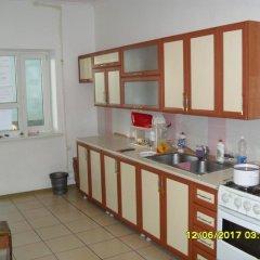 Гостиница Guest House Kiparis в Анапе отзывы, цены и фото номеров - забронировать гостиницу Guest House Kiparis онлайн Анапа фото 5
