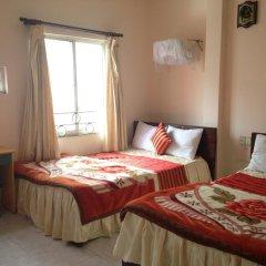 Hai Duyen Hotel Далат комната для гостей фото 4