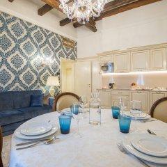 Апартаменты Ai Patrizi Venezia - Luxury Apartments в номере фото 2