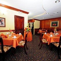 Clarion Hotel San Pedro Sula Сан-Педро-Сула фото 5