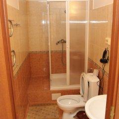 Гостиница Волга-Волга 3* Стандартный номер с двуспальной кроватью фото 14