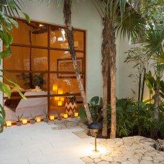 Отель Mahekal Beach Resort фото 10