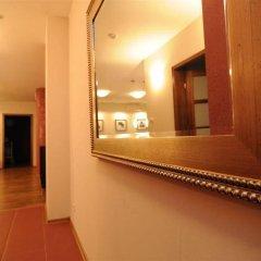 Апартаменты Home & Travel Apartments интерьер отеля