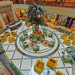 Отель City Seasons Hotel Dubai ОАЭ, Дубай - отзывы, цены и фото номеров - забронировать отель City Seasons Hotel Dubai онлайн питание фото 3