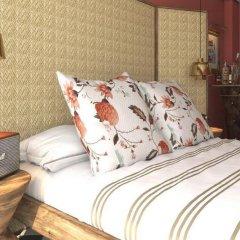 Отель Apartamentos El Coto сейф в номере