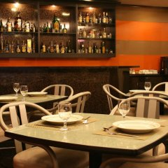 Отель Riviera Mansion Hotel Филиппины, Манила - отзывы, цены и фото номеров - забронировать отель Riviera Mansion Hotel онлайн фото 5