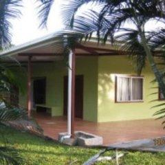 Отель Golden Palms Retreat Фиджи, Вити-Леву - отзывы, цены и фото номеров - забронировать отель Golden Palms Retreat онлайн комната для гостей фото 4