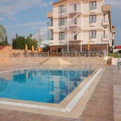 NorthStar Resort & Hotel Bayramoglu бассейн фото 3