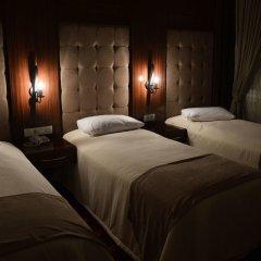 Yamanturk Ogretmenevi Турция, Чамлыхемшин - отзывы, цены и фото номеров - забронировать отель Yamanturk Ogretmenevi онлайн комната для гостей фото 3