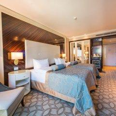 Elite World Business Hotel Турция, Стамбул - 8 отзывов об отеле, цены и фото номеров - забронировать отель Elite World Business Hotel онлайн Турция, Стамбул: фото, отзывы и цены бронирования номеров комната для гостей фото 2