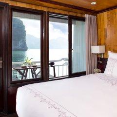 Отель Aphrodite Cruises комната для гостей фото 4