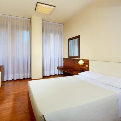 Grand Hotel Elite комната для гостей фото 6