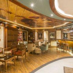 Satrapia Boutique Hotel Kapadokya Турция, Ургуп - отзывы, цены и фото номеров - забронировать отель Satrapia Boutique Hotel Kapadokya онлайн гостиничный бар