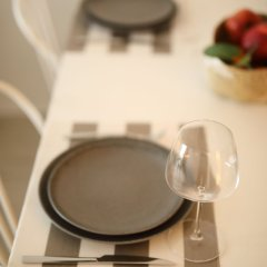 Апартаменты Love Luxury Central Apartment Афины фото 9