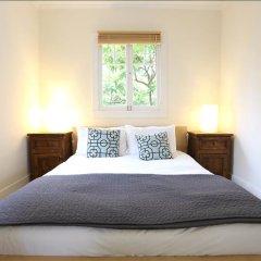 Отель Amoroso Retreat - 947 - 1 Br Home США, Лос-Анджелес - отзывы, цены и фото номеров - забронировать отель Amoroso Retreat - 947 - 1 Br Home онлайн комната для гостей фото 3