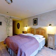 Отель GamlaVaerket Hotel Норвегия, Санднес - отзывы, цены и фото номеров - забронировать отель GamlaVaerket Hotel онлайн сейф в номере