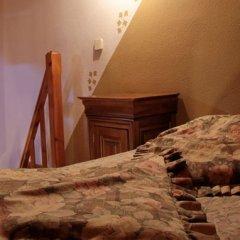 Отель Apartamentos Serrano фото 2