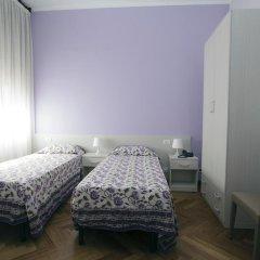 Отель Italy Inn Генуя комната для гостей фото 2