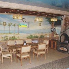 Гостиница Zagorodniy в Новосибирске отзывы, цены и фото номеров - забронировать гостиницу Zagorodniy онлайн Новосибирск бассейн фото 2