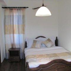 Отель Guest House Villa Elma Болгария, Шумен - отзывы, цены и фото номеров - забронировать отель Guest House Villa Elma онлайн комната для гостей фото 5