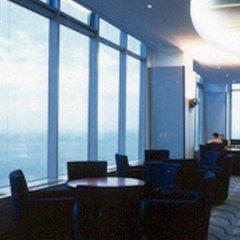Отель Pyeongchang Olympia Hotel & Resort Южная Корея, Пхёнчан - отзывы, цены и фото номеров - забронировать отель Pyeongchang Olympia Hotel & Resort онлайн интерьер отеля