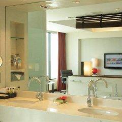 Отель Amari Garden Pattaya Паттайя ванная