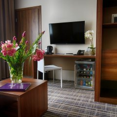 Гостиница Парк Отель Воздвиженское в Серпухове - забронировать гостиницу Парк Отель Воздвиженское, цены и фото номеров Серпухов фото 3
