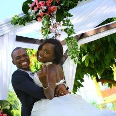 Отель Oasis Resort Ямайка, Негрил - отзывы, цены и фото номеров - забронировать отель Oasis Resort онлайн помещение для мероприятий фото 2