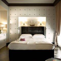 Отель Be-One Art and Luxury Home Италия, Флоренция - отзывы, цены и фото номеров - забронировать отель Be-One Art and Luxury Home онлайн сейф в номере