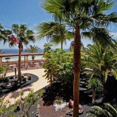 Отель Iberostar Fuerteventura Palace - Adults Only фото 2