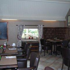 Отель B&B Het Merelnest Бельгия, Осткамп - отзывы, цены и фото номеров - забронировать отель B&B Het Merelnest онлайн питание фото 2