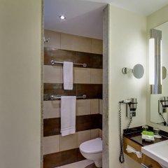 Отель Robinson Club Esquinzo Playa ванная