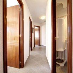 Апартаменты Sono Master Apartments интерьер отеля фото 2
