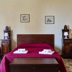 Отель Alloggio della Posta Vecchia Агридженто детские мероприятия фото 2
