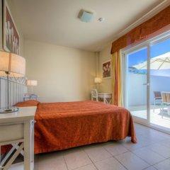 Отель Apartamentos Piedramar Испания, Кониль-де-ла-Фронтера - отзывы, цены и фото номеров - забронировать отель Apartamentos Piedramar онлайн комната для гостей фото 3