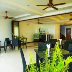 Отель Eve Caurica Мальдивы, Мале - отзывы, цены и фото номеров - забронировать отель Eve Caurica онлайн помещение для мероприятий фото 2